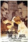 Disparus de Saint-Agil, Les