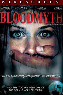 Bloodmyth  - Bloodmyth