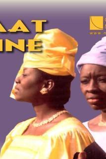 Faat Kiné  - Faat Kiné