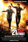 Jump Street 21 (2012)