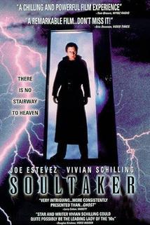 Soultaker  - Soultaker