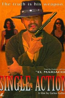 Single Action  - Single Action