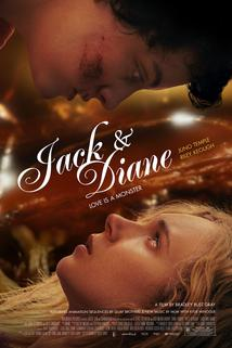 Jack and Diane  - Jack and Diane