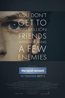 Untitled Facebook Movie