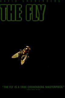 Fear of the Flesh: The Making of 'The Fly'