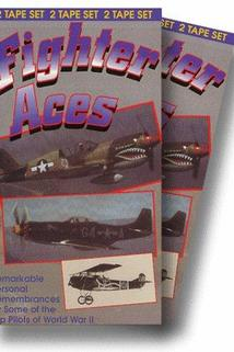 Fighter Aces  - Fighter Aces