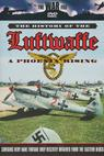 The History of the Luftwaffe
