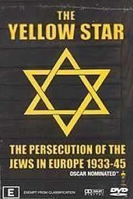 Gelbe Stern, Der