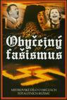 Obyčejný fašismus (1965)