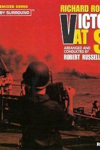 Victory at Sea  - Victory at Sea