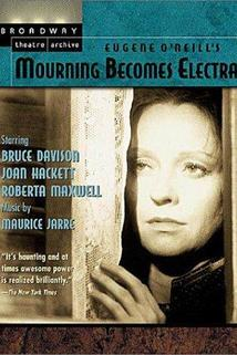 Mourning Becomes Electra  - Mourning Becomes Electra