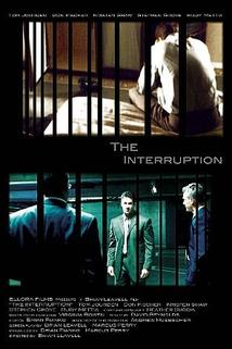 The Interruption