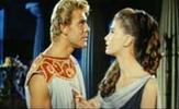 Herkules ve středu Země