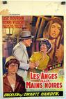 Ladra, La (1955)