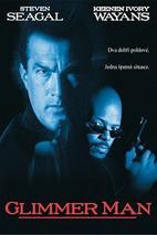 Plakát k filmu: Glimmer Man