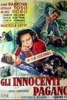 Innocenti pagano, Gli (1951)