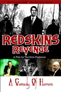 Redskins Revenge  - Redskins Revenge