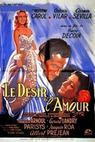 Désir et l'amour, Le (1952)