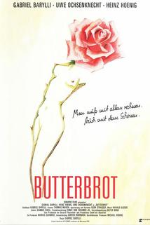 Butterbrot  - Butterbrot