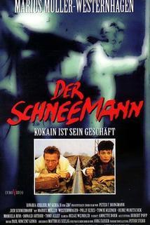Schneemann, Der