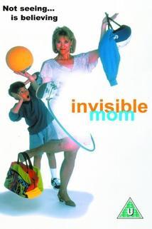 Neviditelná maminka
