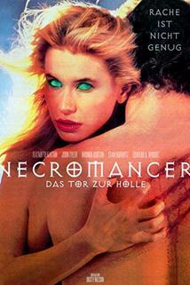Necromancer  - Necromancer