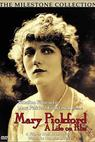 Mary Pickford: A Life on Film (1997)