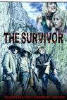 The Survivor (2006)