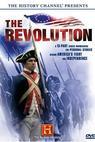 The Revolution (2006)