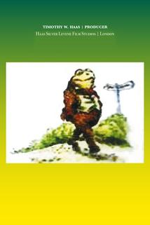 Banking on Mr. Toad  - Banking on Mr. Toad
