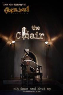 The Chair  - The Chair