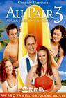 Au Pair 3 aneb Dobrodružství v ráji (2008)