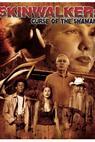 Skinwalker: Curse of the Shaman (2005)