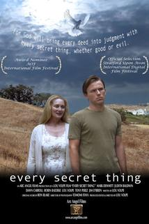 Every Secret Thing  - Every Secret Thing