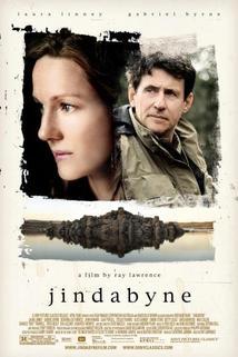 Jindabyne  - Jindabyne