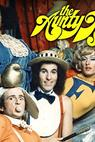 The Aunty Jack Show