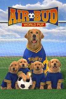 Air Bud: Fotbalista