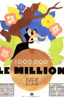 Milión  - Million, Le