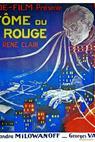 Fantôme du Moulin-Rouge, Le