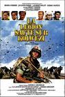 Legie na Kolwezi (1980)