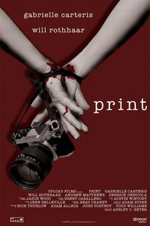 Print  - Print