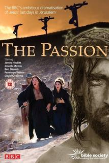 The Passion  - The Passion