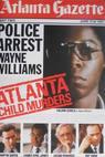 Atlanta Child Murders, The
