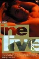 Nine Lives  - Nine Lives