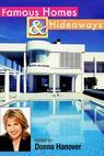 Famous Homes & Hideaways (2003)