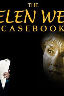 Helen West