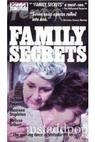 Rodinná tajemství