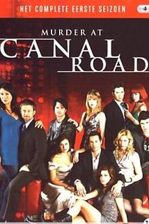 Canal Road  - Canal Road