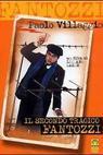 Nesnáze pana účetního (1976)