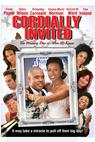 Cordially Invited (2007)